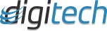 Digitech, Inc. - Florida's Leading Phone Systems Installer